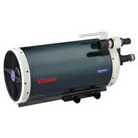 望遠鏡ビクセン 天体望遠鏡 VMC260L鏡筒 [AXD用] 26301-1 VIXEN 送料無料 【smtb-k】【w1】5%OFF