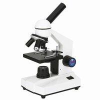 ビクセン 顕微鏡生物顕微鏡 ミクロナビS-800 単眼式 21234-7 Vixen [ビクセン] 送料無料 【smtb...
