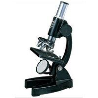 顕微鏡 小学生 学習用 SB-500 ビクセン スタンダードタイプ 自由研究 簡易顕...