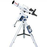 天体望遠鏡 望遠鏡 天体観測 ビクセンビクセン 天体望遠鏡 屈折式 スフィンクス ED103S‐SXW 27...