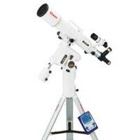 望遠鏡 ビクセン[予約受付 ★12月25日以降入荷予定] 天体望遠鏡 スフィンクス デラックス SXD-A...