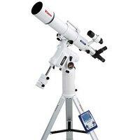 望遠鏡 ビクセン[予約受付 ★12月25日以降入荷予定] 天体望遠鏡 スフィンクスデラックス 赤道儀...