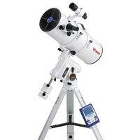 望遠鏡 ビクセン[予約受付 ★12月25日以降入荷予定] 天体望遠鏡 スフィンクス デラックス 赤道...