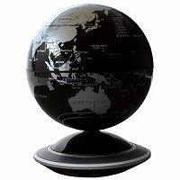 Kenko(ケンコー)地球儀 インテリア