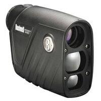 距離 測定器 ゴルフ Bushnell ブッシュネル ライトスピード パスポート850 携帯型 レーザー 距離計 送料無料 【smtb-k】【w1】 15%OFF