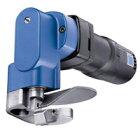 トルンプ 電動パワーツール トルンプ シャー S250-6 Shears 電動工具 TRUMPF 工具 解体作業 現場 切断 工場 金属加工
