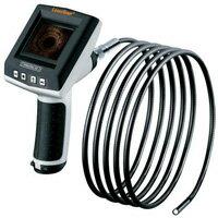 ビデオフレックス G2M10 工業用 内視鏡 工業用 内視鏡 ファイバースコープ