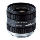 16mm F1.4 2/3型サイズカメラ用 メガピクセルCCTVレンズ M1614-MP2 computar カメラ用品 カメラ用レンズ メガピクセル CCTVレンズ 写真 カメラアクセサリー