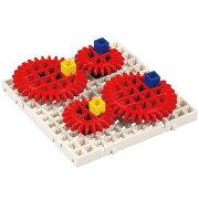 アーテックブロック ブロック おもちゃ アーテック 組み立て レゴ・レゴブロック