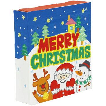 クリスマスアドベントカレンダー おもちゃ 手作り 簡単 オリジナル 工作 紙製 おすすめ チョコレート お菓子 子供 キッズ 幼児 ゲーム