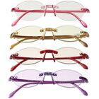 PCメガネ ブルーライトフレックス カートン ブルーライト メガネ 眼鏡 パソコンメガネ パソコン用メガネ PCグラス 度なし
