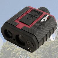 携帯型レーザー距離測定器 トゥルーパルス200X Laser Technology 距離計 軽い 高性能 TRU PULSE レーザーテクノロジー
