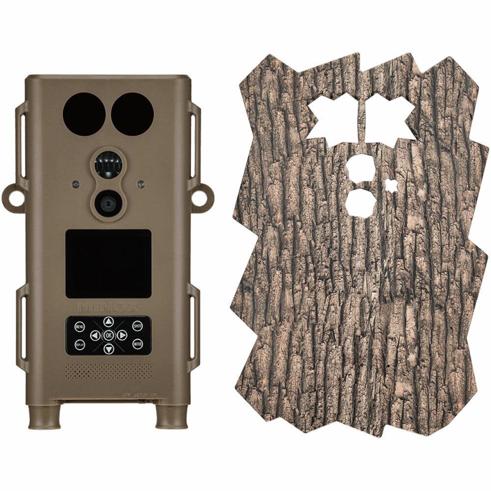カメラ・ビデオカメラ・光学機器, 暗視スコープ  DTC460 MINOX
