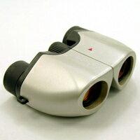 オペラグラス 双眼鏡 コンサート 8倍 21mm コンパクトタイプ811R 8x21 ドーム コンサート ライブ 池田レンズ