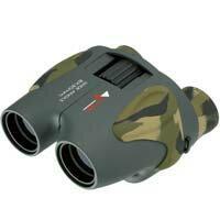 ナシカ 双眼鏡 8倍 30mm コンパクト 8x30MC-CMR ドーム コンサート ライブ 観察 双眼鏡 バードウォッチング 天体観測