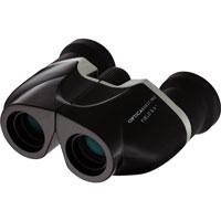 双眼鏡 オペラグラス 双眼鏡 コンサート MC521 OPTICAI 5x21-MC 5倍 21mm 広視界 ワイド NASHICA ナシカ コン ドーム コンサート ライブ