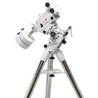 ケンコー NEWスカイエクスプローラー AZEQ6GT マウント 赤道儀 KENKO 天体望遠鏡 天体観測 赤道儀 経緯台