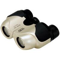 オペラグラス 双眼鏡 AERO MASTER 8x18 mini 8倍 18mm KENKO ドーム コンサート ライブ