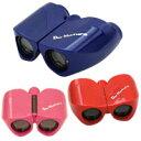 オペラグラス 双眼鏡 8x22 8倍 22mm STV-B