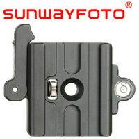 カメラ・ビデオカメラ・光学機器用アクセサリー, 三脚  DDC-60LR SF0089 SUNWAYFOTO