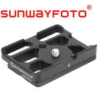 専用クイックリリース・プレート Nikon D700 用 PN-D700 SF0124 SUN…