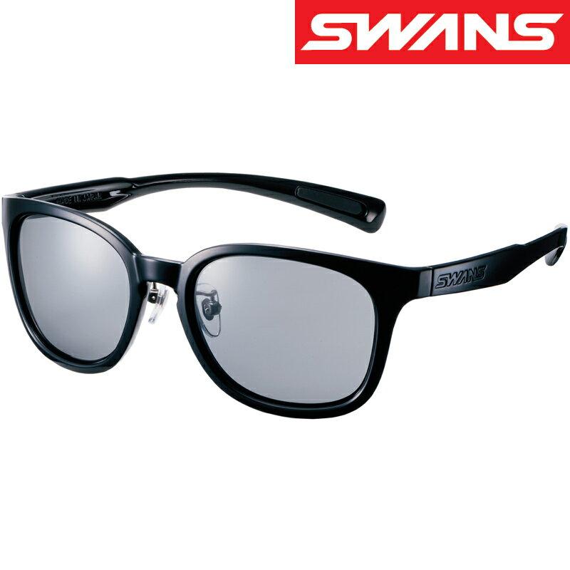 スポーツサングラス Df pathway PW-0001 UV 紫外線カット サングラス メンズ おすすめ 人気 SWANS スワンズ
