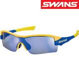 [限定モデル]スポーツサングラス SFZ STRIX・H MIT 偏光レンズ SFZ-STRIX H-1951 偏光サングラス UV 紫外線カット サングラス メンズ おすすめ 人気 SWANS スワンズ