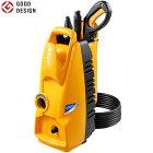 リョービ 高圧洗浄機 AJP1420ASP 清掃機器 業務用 家庭用 ベランダ 洗車