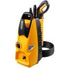 リョービ 高圧洗浄機 AJP1520ASP 清掃機器 業務用 家庭用 ベランダ 静音 洗車