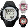 ウォッチ万歩計 小型 腕時計 ヤマサ DEMPA MANPO[電波時計] TM-500 とけい万歩 腕時計タイプ 歩数計 YAMASA カロリー ダイエット