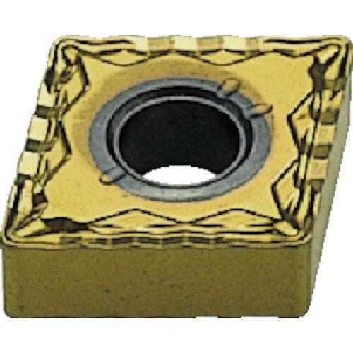 三菱 チップ UE6020 [CNMG120404-SA UE6020] CNMG120404SA 10個セット 送料無料