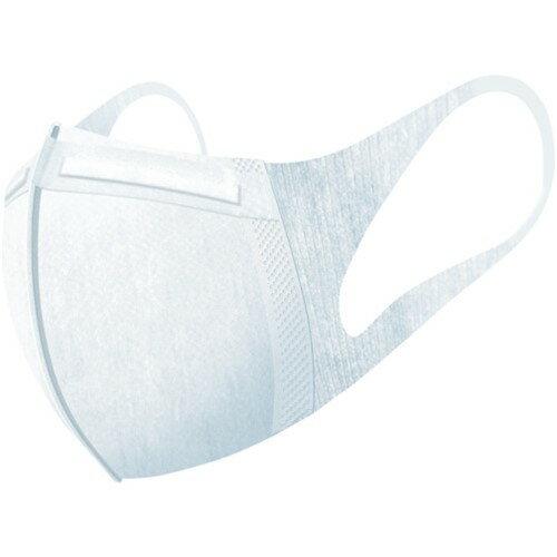 衛生マスク・フェイスシールド, 大人用マスク  G56 58191 58191 1