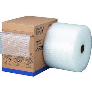ミナ ノンカッターパック箱入り 300巾 (1個入) [NC-MP541S]  NCMP541S 販売単位:1