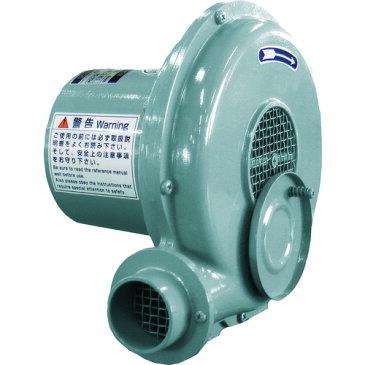 淀川電機 小型プレート型電動送風機 [Y1.5] Y1.5 販売単位:1 送料無料