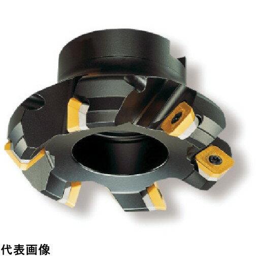 Carbide Tipped Cove Bit Bosch 84437M 3//4 In x 1 In