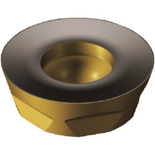 DIY・工具, その他  300 4340 R300-1240M-PM 4340 R3001240MPM 10