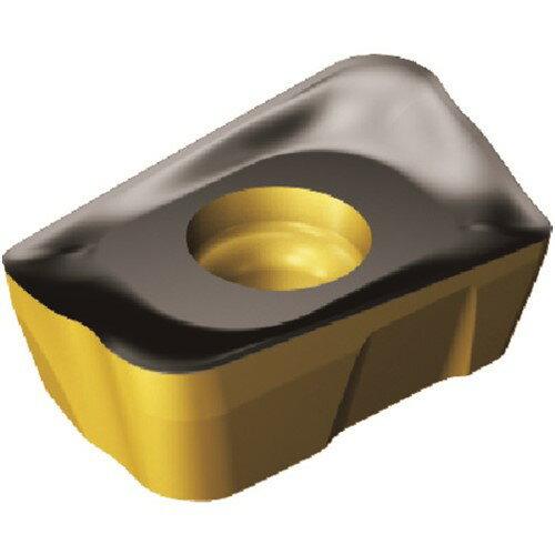 DIY・工具, その他  390 4340 R390-18 06 16M-PM 4340 R390180616MPM 10