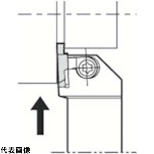 京セラ 溝入れ用ホルダ [KGBAR2020H22-15] KGBAR2020H2215 販売単位:1 送料無料