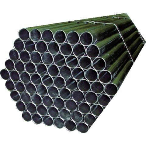 アルインコ 単管ピン付き 48.6MMX1M [TK-1M] TK1M 販売単位:1