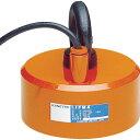 カネテック 小型電磁リフマ [LMU-15D] LMU15D 販売単位...