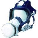 シゲマツ 電動ファン付呼吸用保護具 本体Sy185(フィルタ...