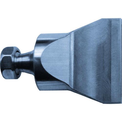 DIY・工具, その他  352.2 1DU-SL-50-GS 1DUSL50GS 1