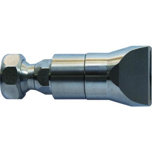 DIY・工具, その他  182.5 1DU-SL-GS 1DUSLGS 1