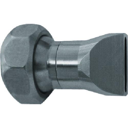 DIY・工具, その他  182.5 2DU-SL-25-GS 2DUSL25GS 1