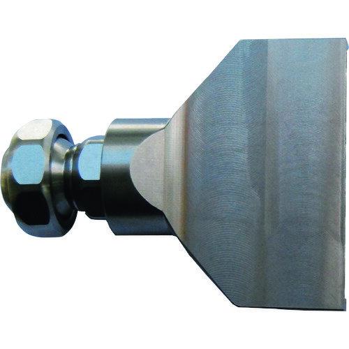 DIY・工具, その他  582.0 2DU-SL-65-GS 2DUSL65GS 1