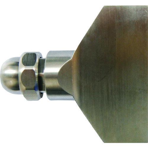 DIY・工具, その他  702.0 2DU-SL-76-GS 2DUSL76GS 1
