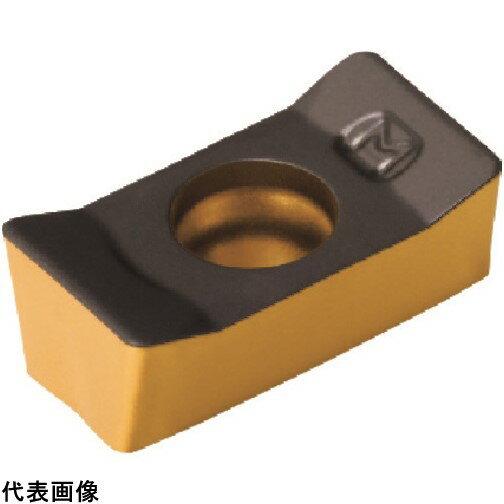 DIY・工具, その他  331 4340 N331.1A-08 45 08M-PM 4340 N331.1A084508MPM 10
