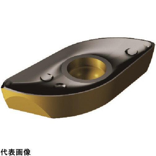 DIY・工具, その他  216 4340 R216-32 06 M-M 4340 R2163206MM 10
