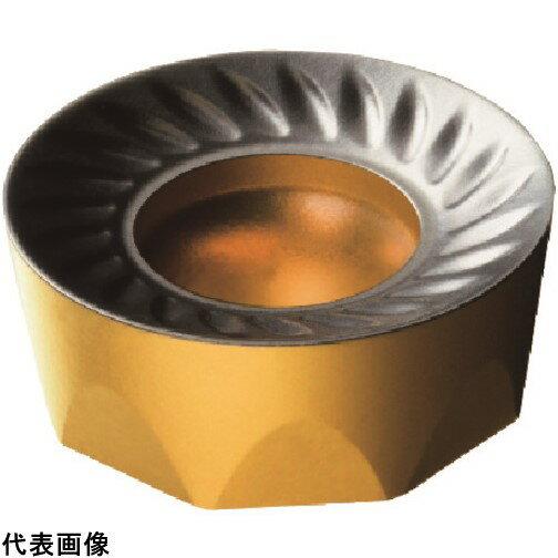 DIY・工具, その他  200 4340 RCKT 20 06 M0-PM 4340 RCKT2006M0PM 10