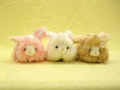 アンゴラウサギの もも M サイズ:L15cm(メール便NGです)